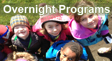 hlovernight programs