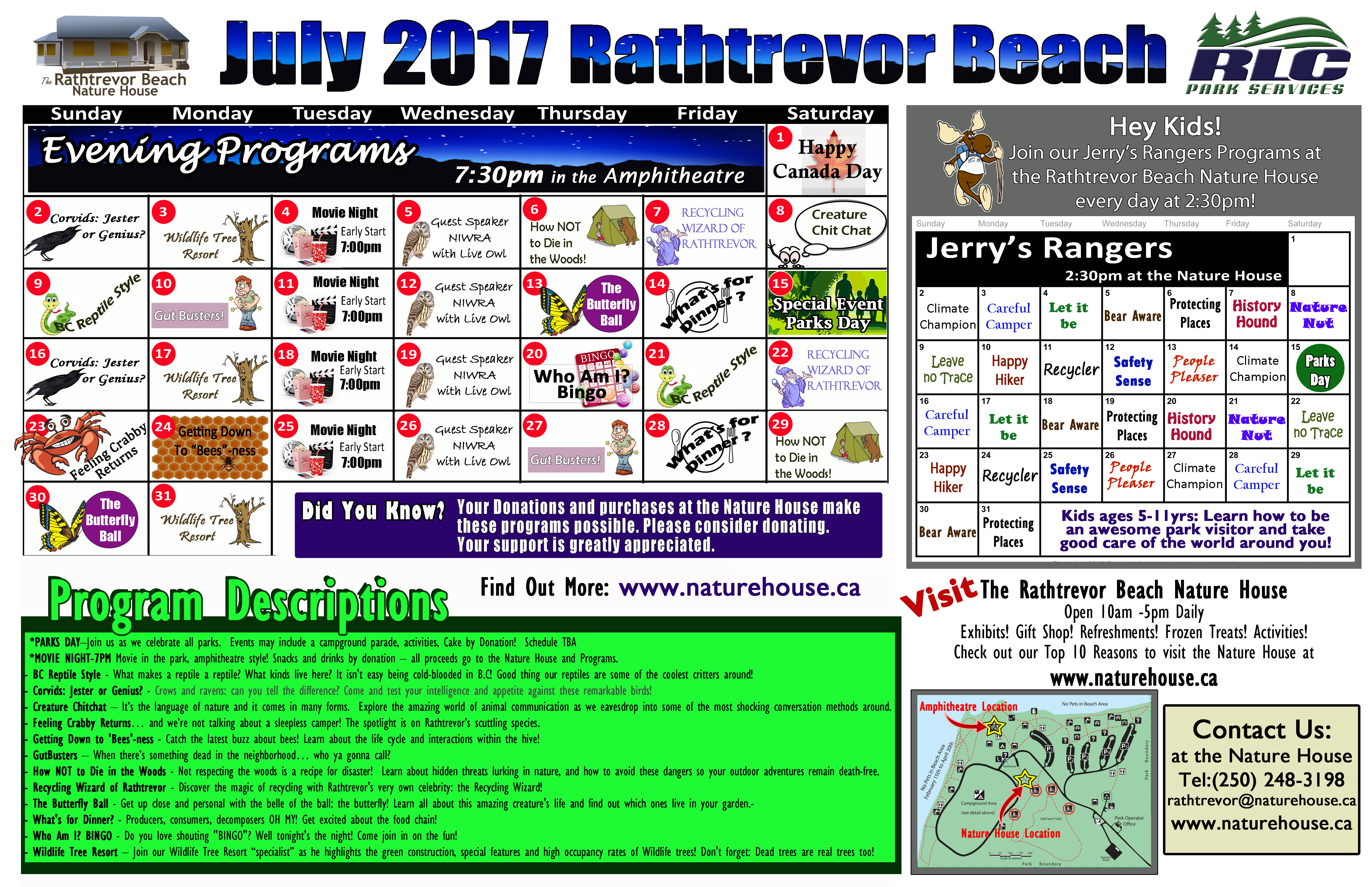 july-2017-rathtrevor-Programs